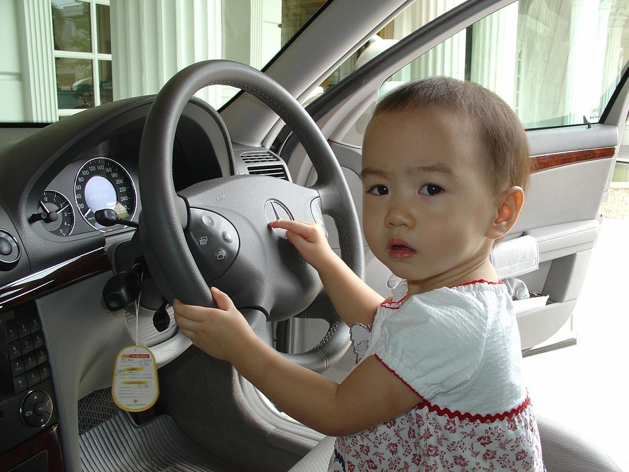 child-479304_1280.jpg