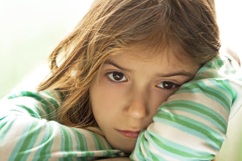 healing-the-inner-child-natalie-eve-marquis-sedona-az.jpg