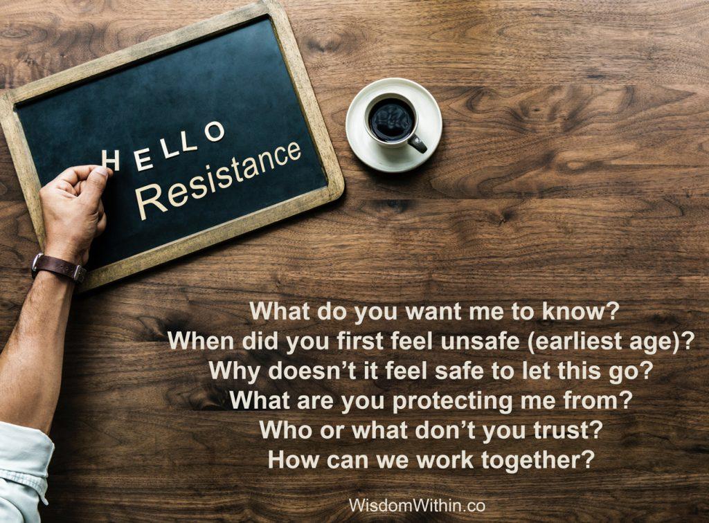 hello-resistance-wisdomwithin-1024x756.jpg