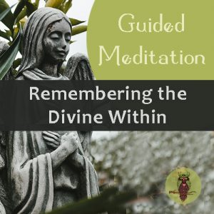 remembering-the-divine-within-guided-meditation-300x300.jpg