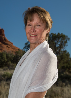 Laura Schappert, Biodynamic CranioSacral Therapist & Reiki Master Energy Healer
