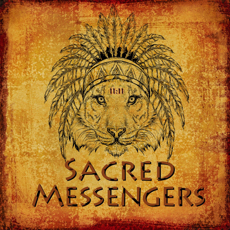 Sacred-Messengers-workshop-natalie-eve-marquis.jpg