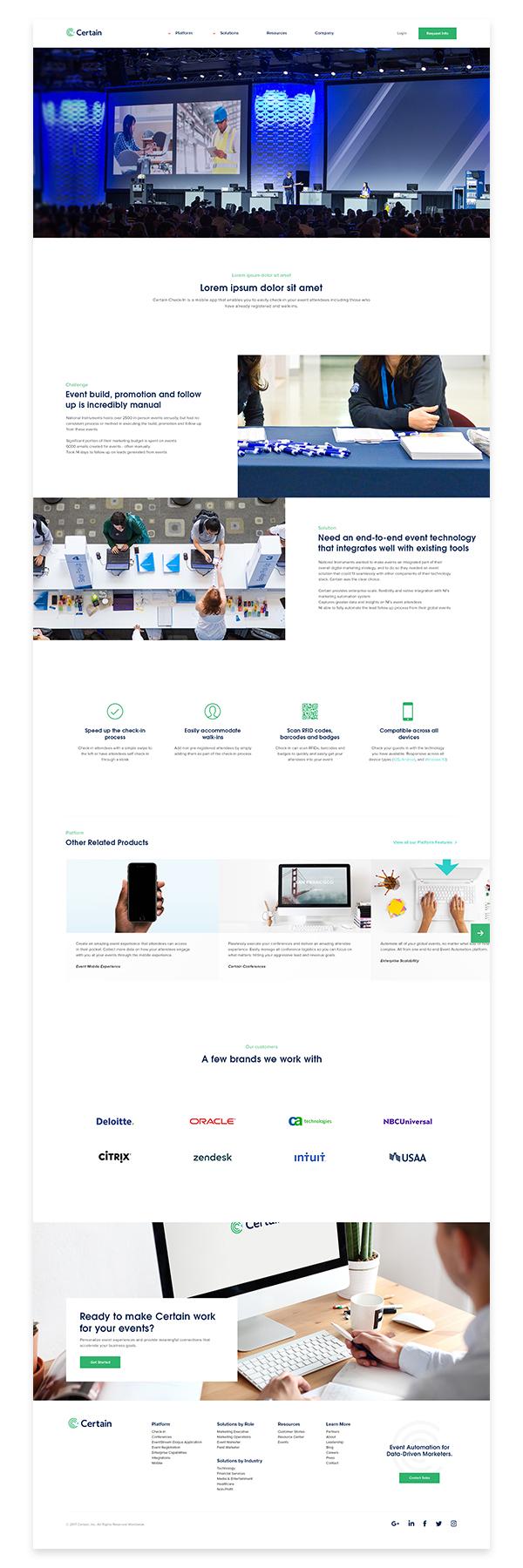 certain-marketing-website-2.jpg