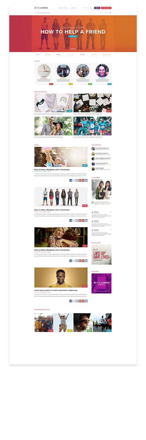 youcaring-marketing-website-1.jpg