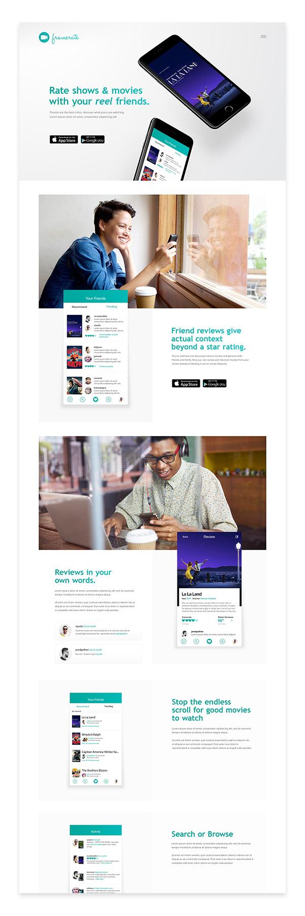 framerate-marketing-website-1.jpg