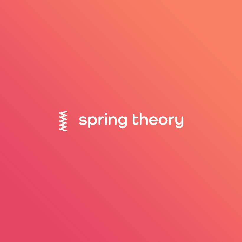 springtheory-square-1.jpg