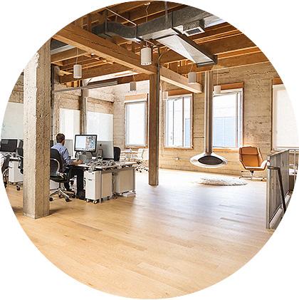 photo-circle-room.jpg