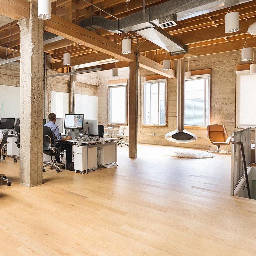 office-room.jpg