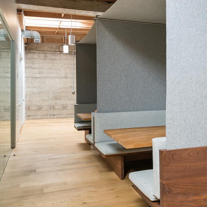 office-cubbies.jpg