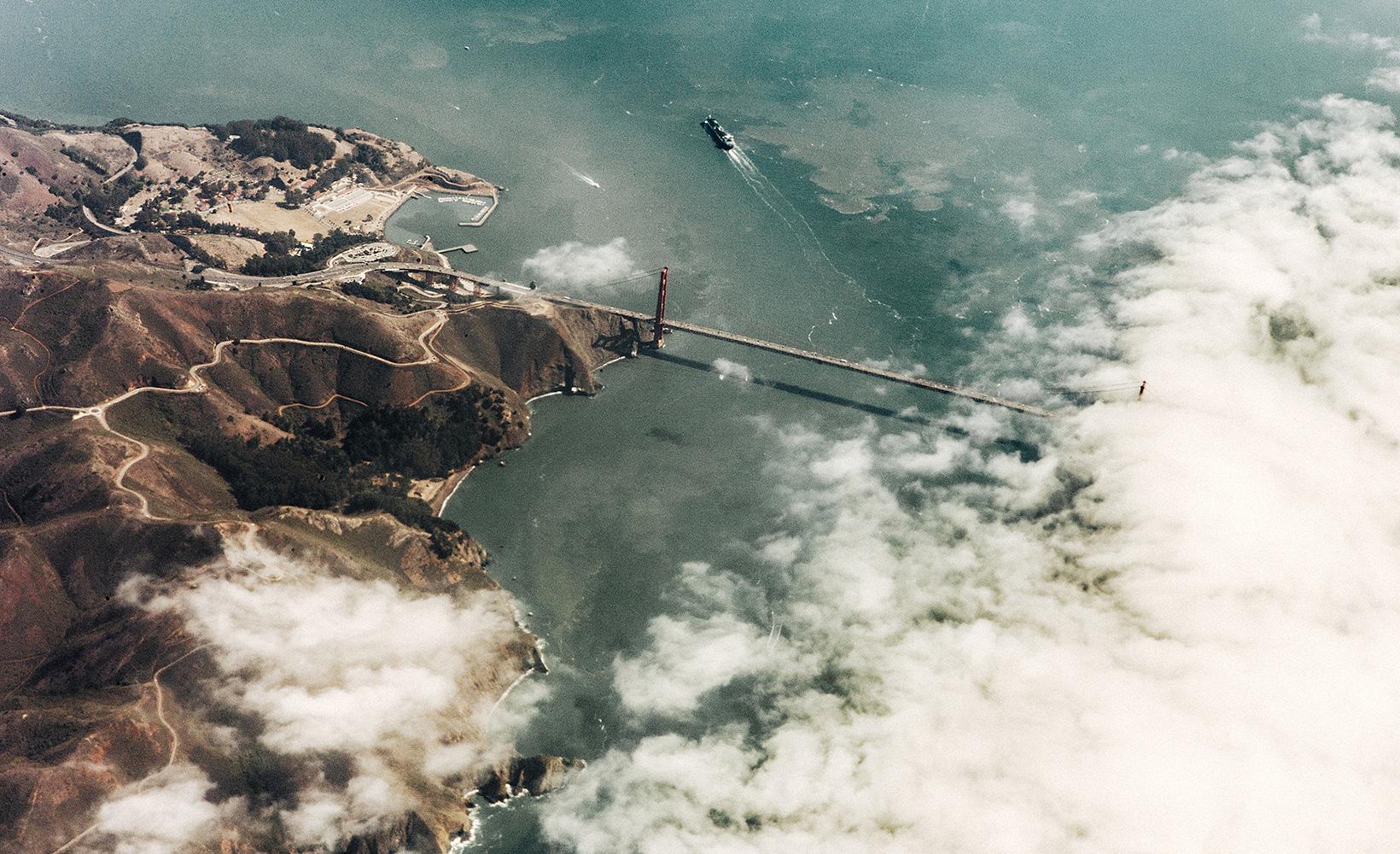 photo-flyby.jpg