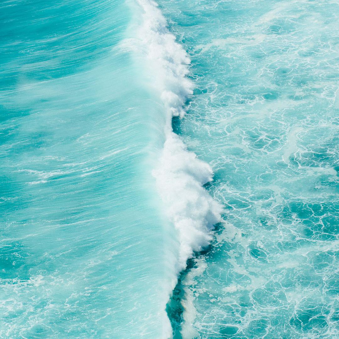 social-oceanday-waves.jpg