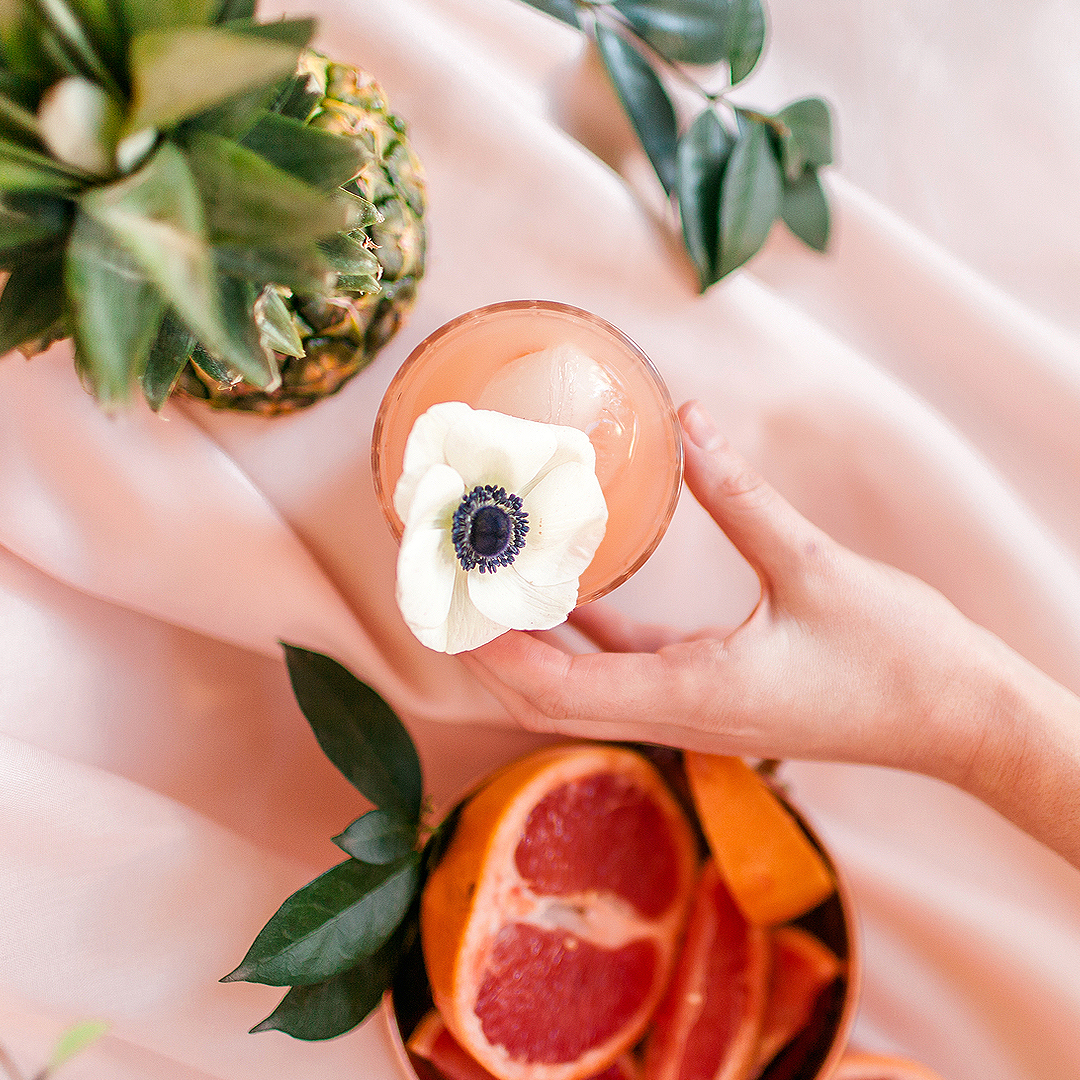 photo-pink-cocktail-2.jpg