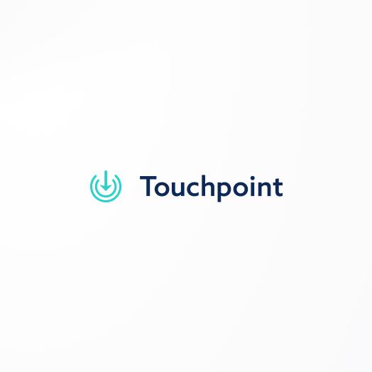 certain-grid-touchpoint.jpg