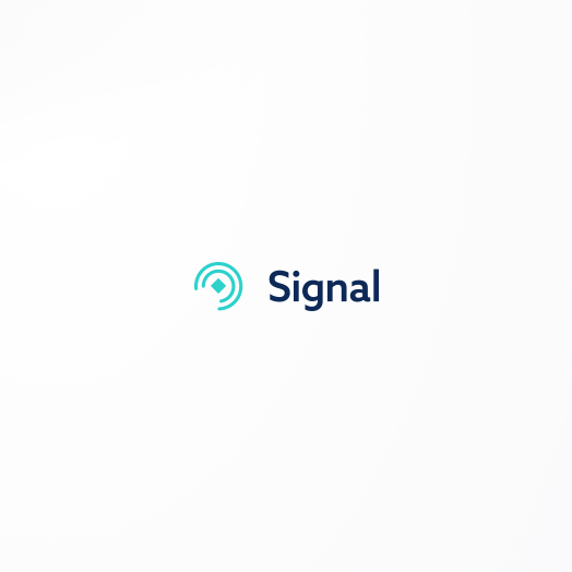 certain-grid-signal.jpg