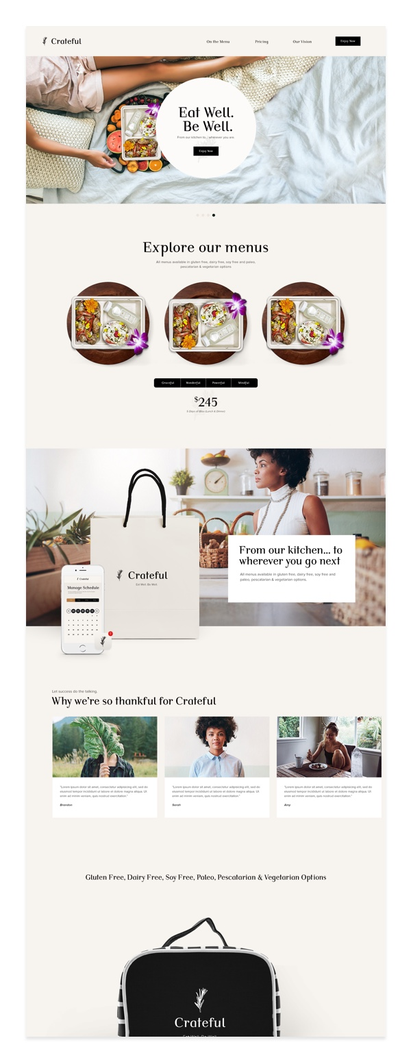 crateful-design-website.jpg
