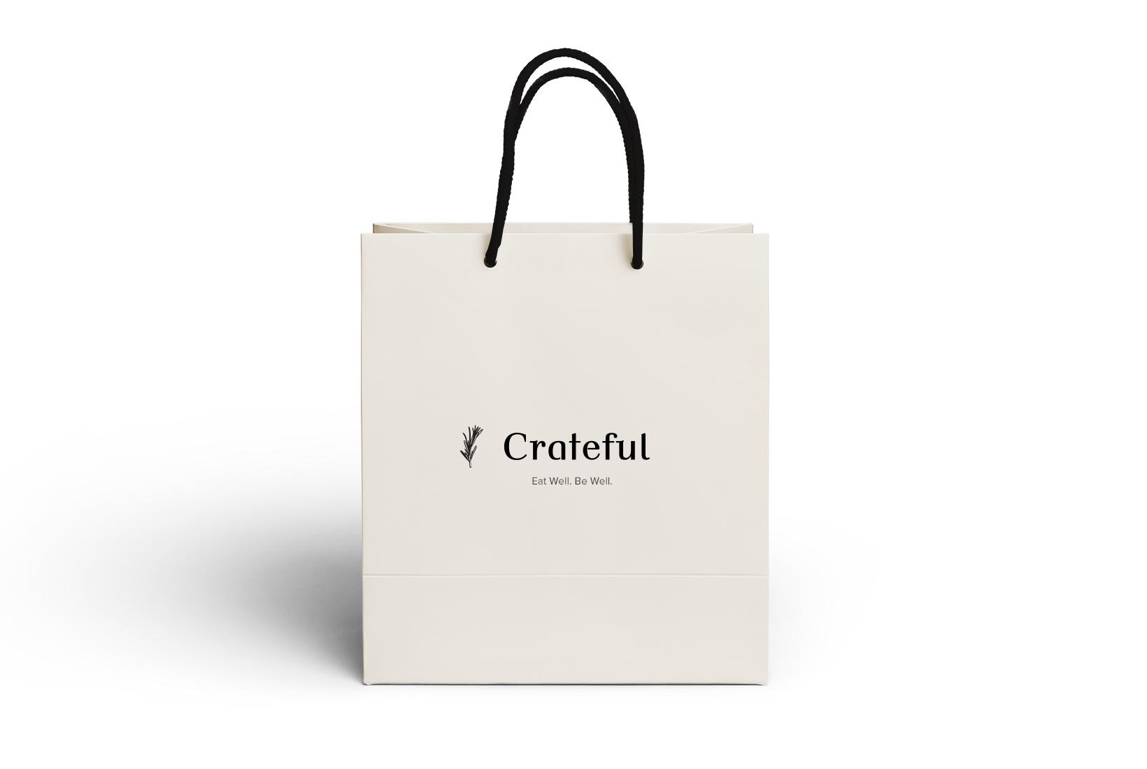 crateful-bag.jpg