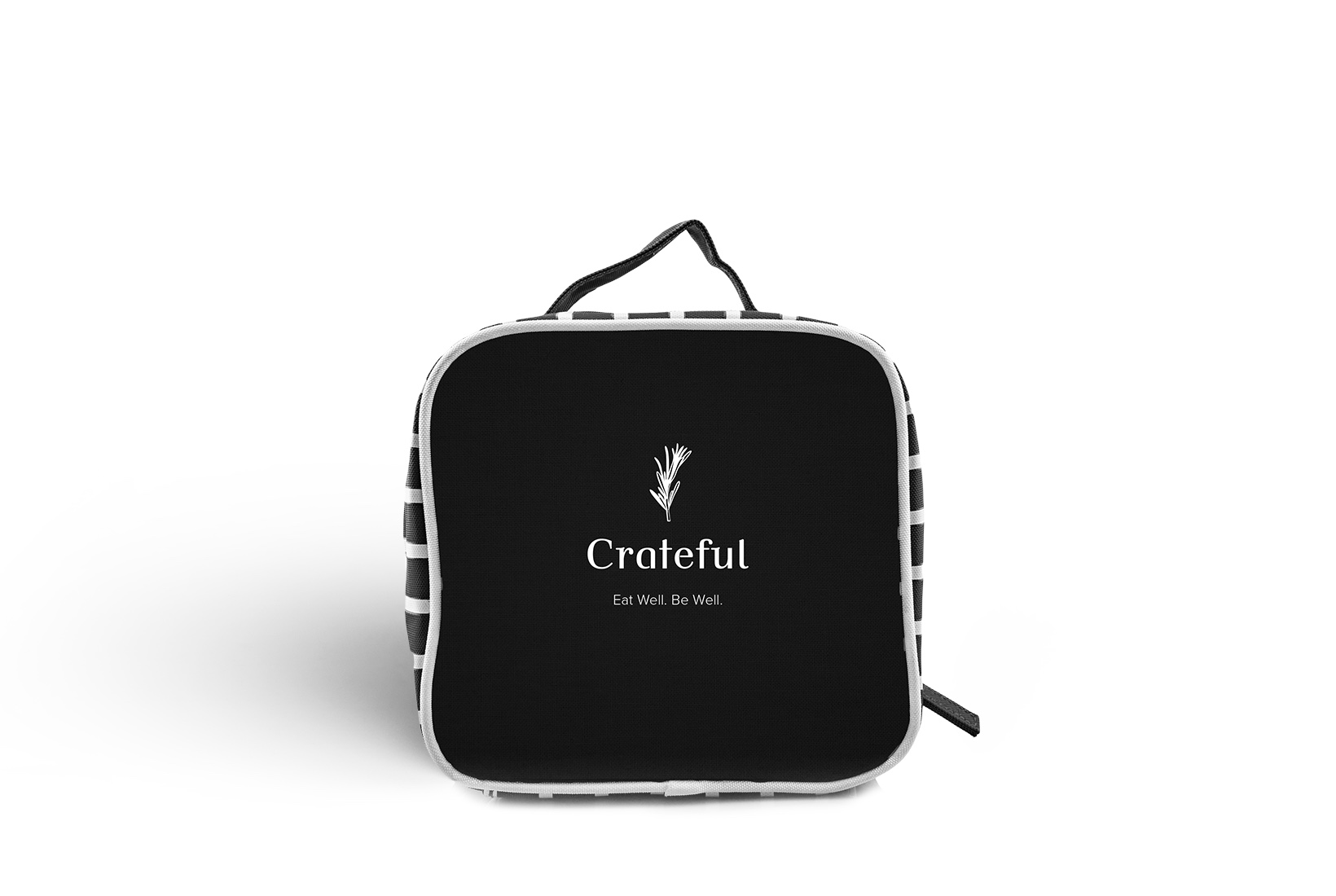 crateful-cooler.jpg
