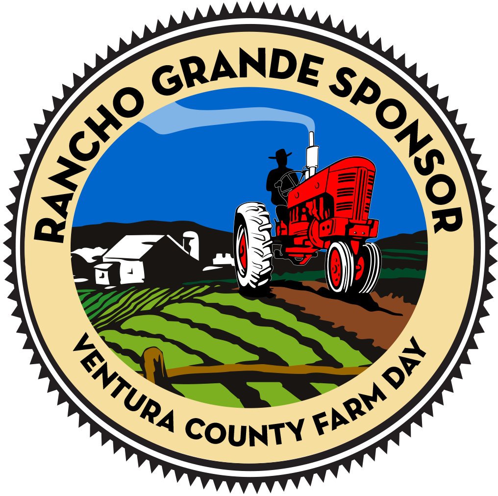 rancho-grande-badge.png