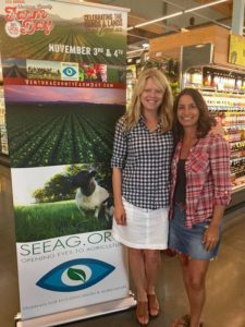 636354777842656541-Mary-Maranville-and-Courtney-Catalano-at-Whole-Foods-small-225x300.jpg