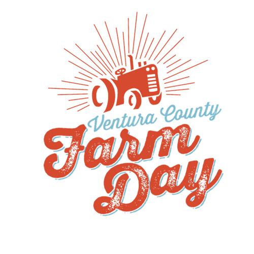 farm day logo.png