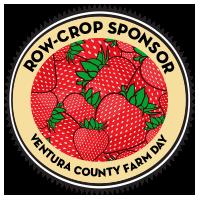 row-crop-sponsor-badge.png