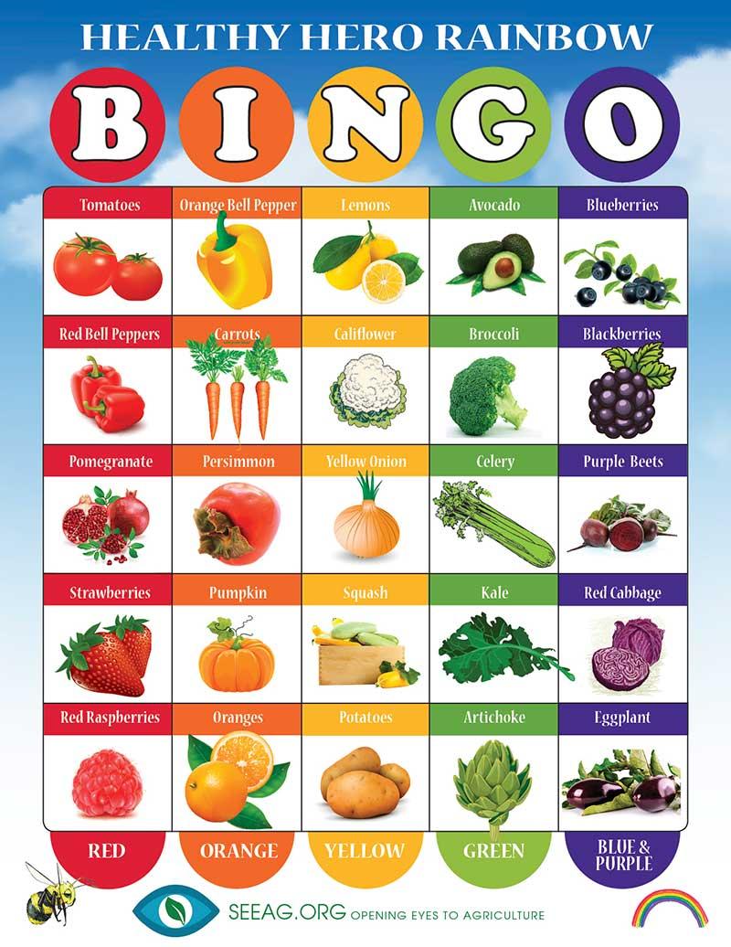 Healthy-Hero-Bingo.jpg