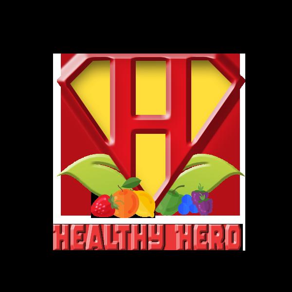 HealthyHeroLogo.png