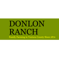 Donlon Ranch.png