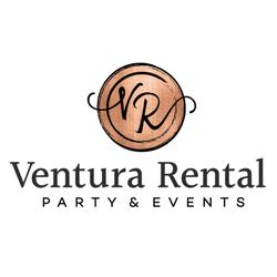 Ventura Rentals.png