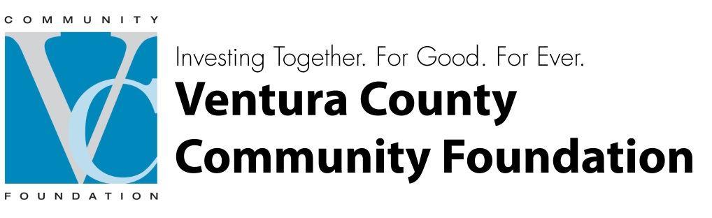 Ventura COunty Community Foundation Logo.png