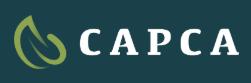 CAPCA.PNG