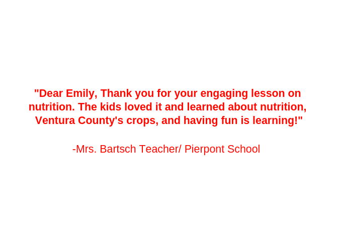 red Teacher testimonial 2.png