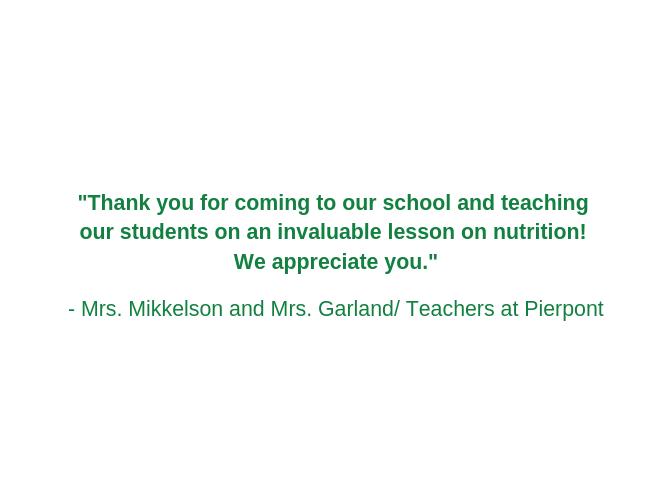 green teacher testimonial 2 .png