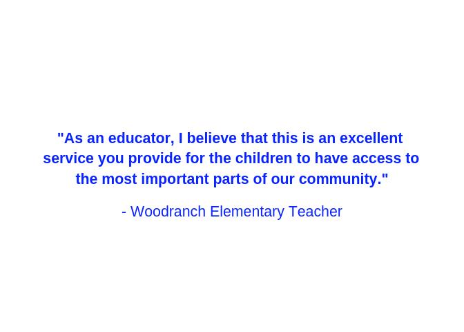 blue teacher testimonial 2.png