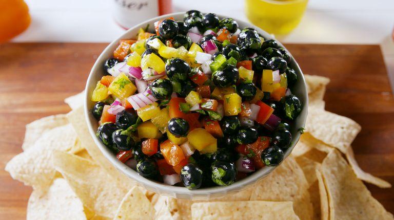 delish-blueberry-salsa-.jpg