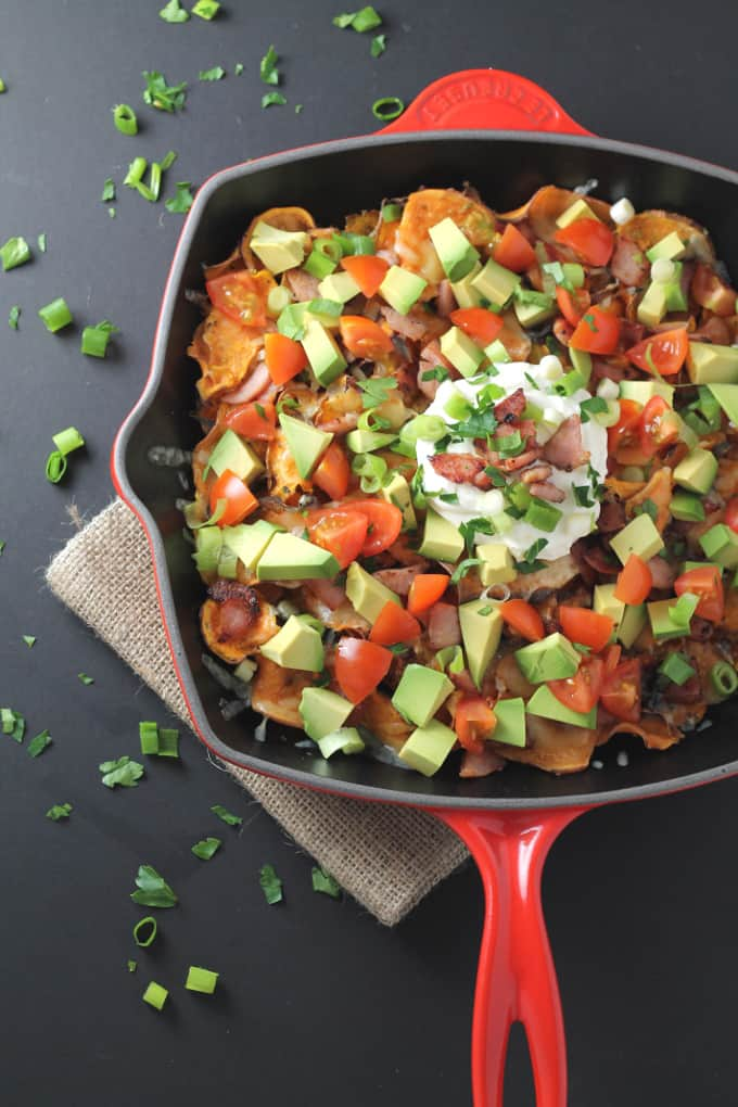 Healthy-Sweet-Potato-Nachos_003.jpg