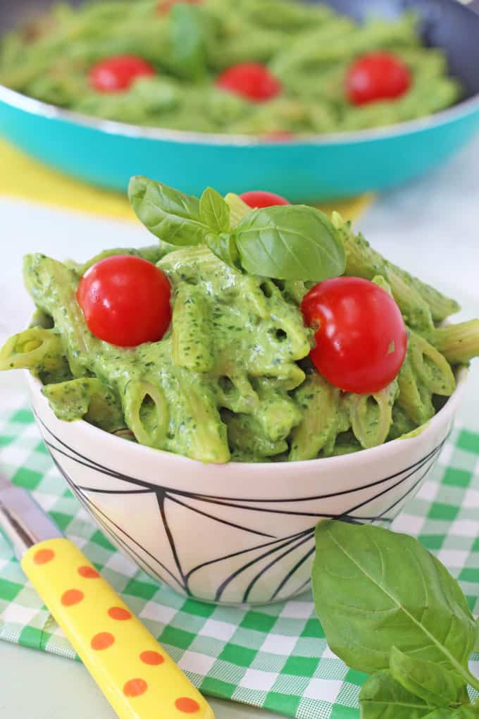 Creamy-Avocado-Spinach-Pasta-Kida_003.jpg