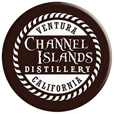 channel islands distillery logo.jpg
