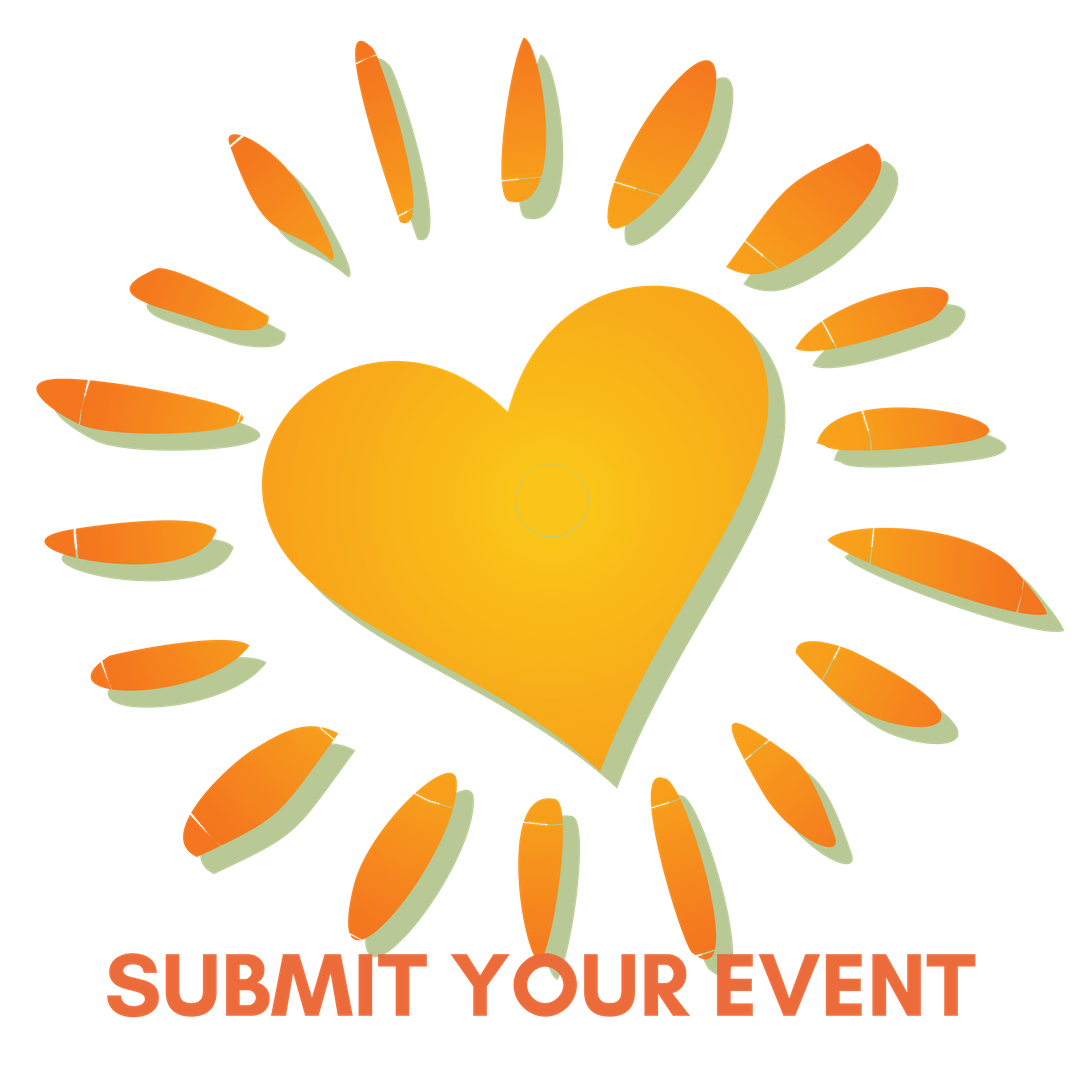 SNV submit your event Design.png