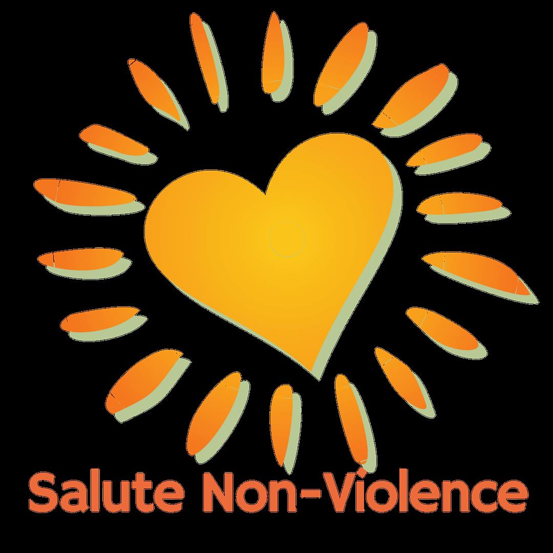 NEW font SNV orange transparent.png