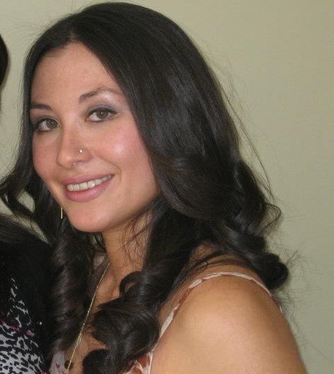 Janet Holthuysen,  LLB (UBC), BA  English Specialist