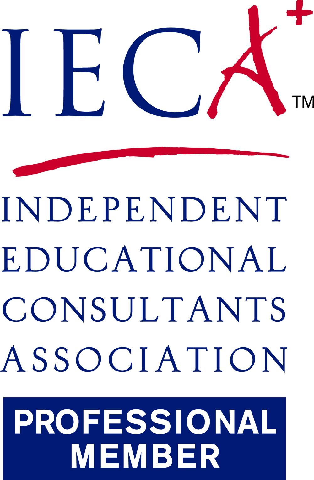 member-IECA-logo-grayscale.jpg
