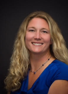 Dr. Kellie Bedoni PT, DPT, MS, OCS