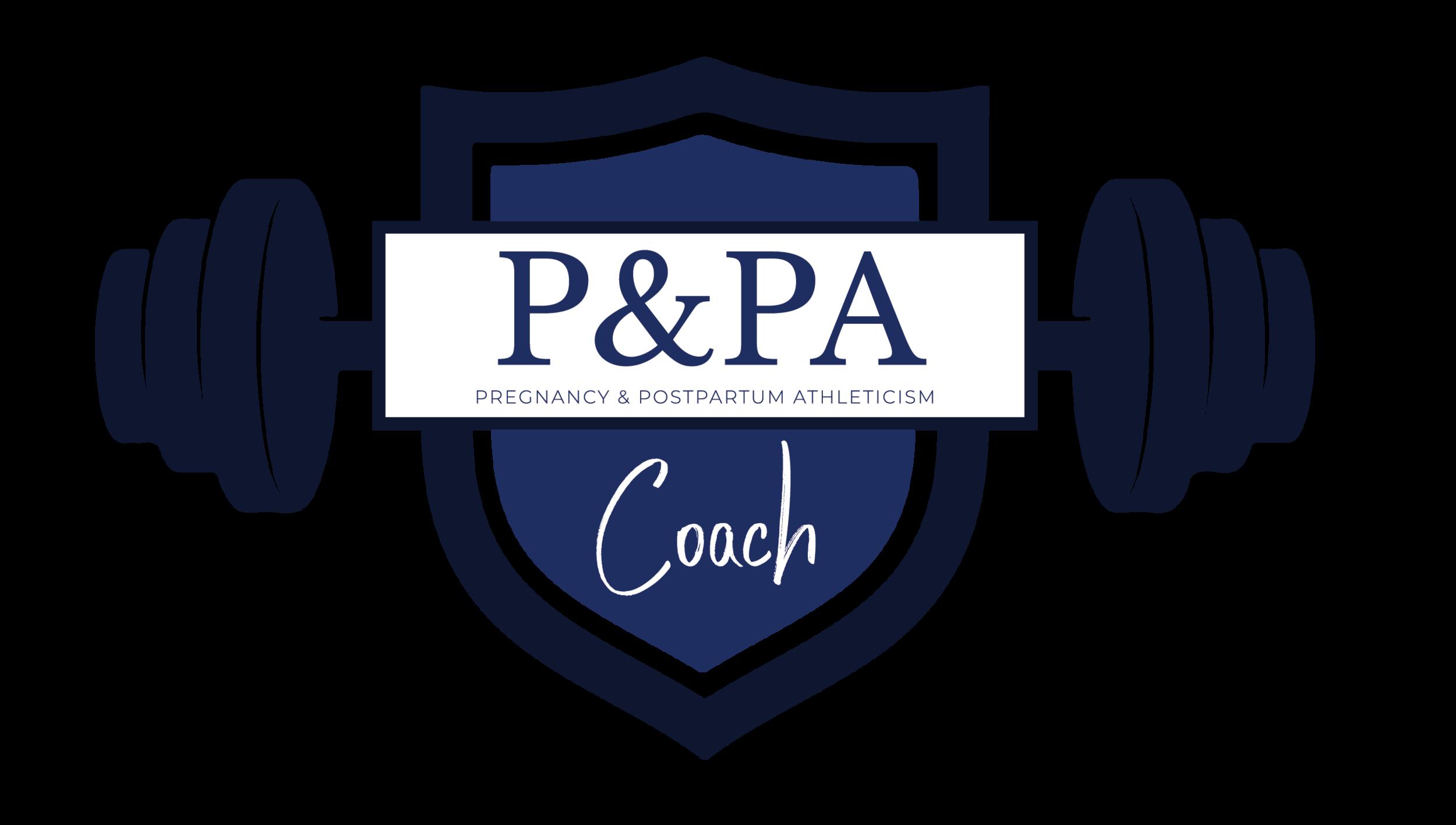 Pregnancy andPostPartumAthleticism - Achieve your goals safely