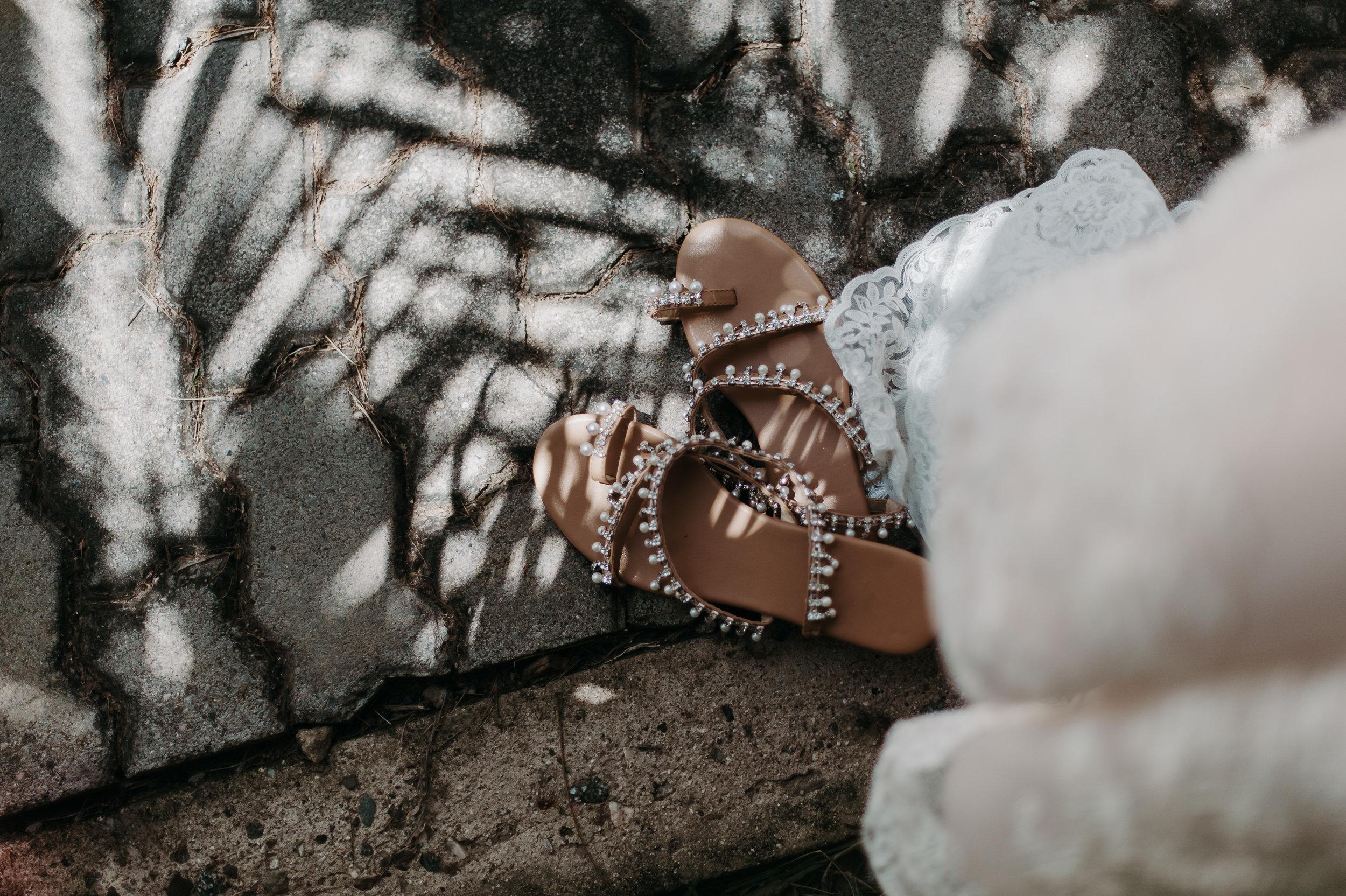 alberta wedding photographer - brittany ross photo