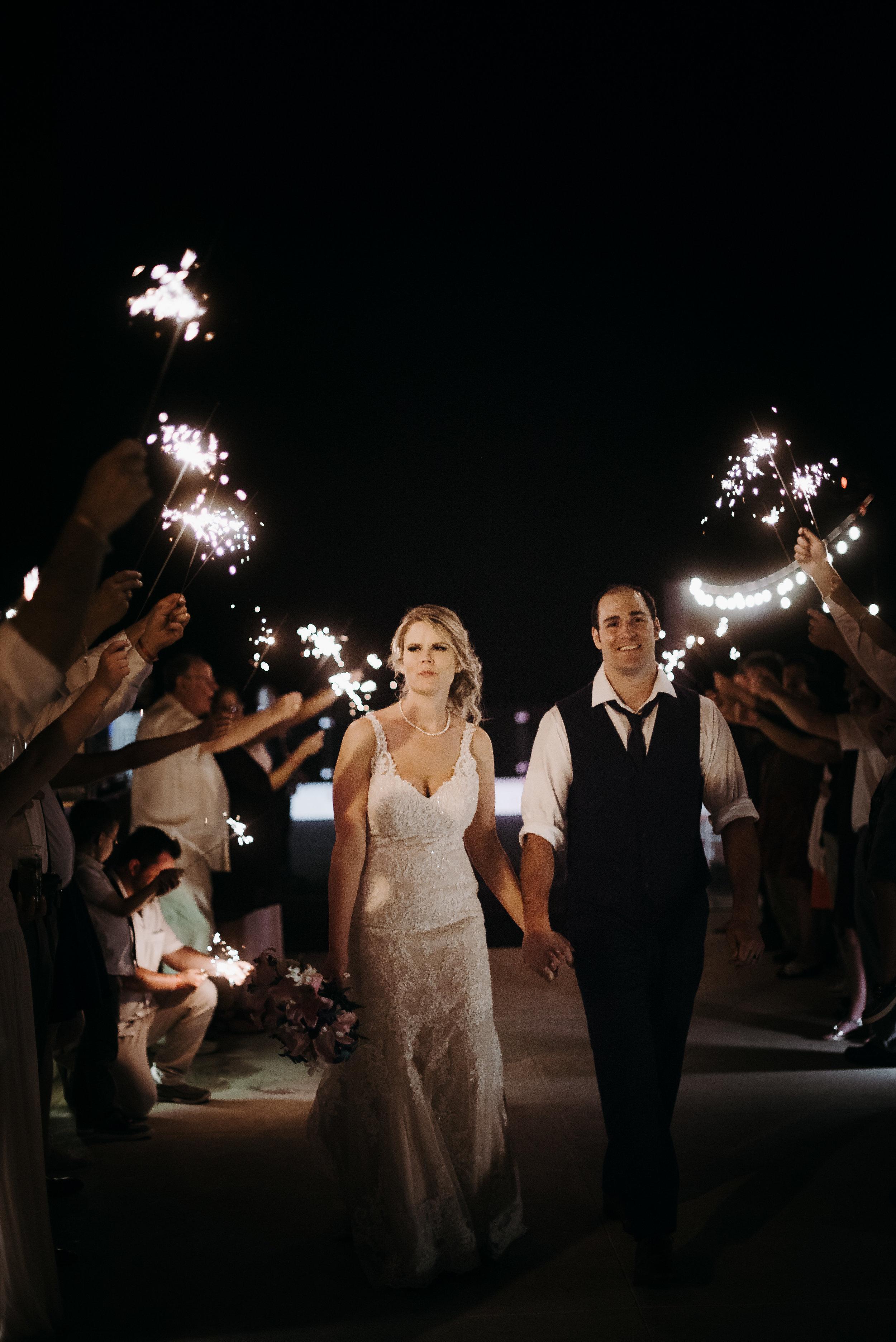 alberta wedding photography - brittany ross photo
