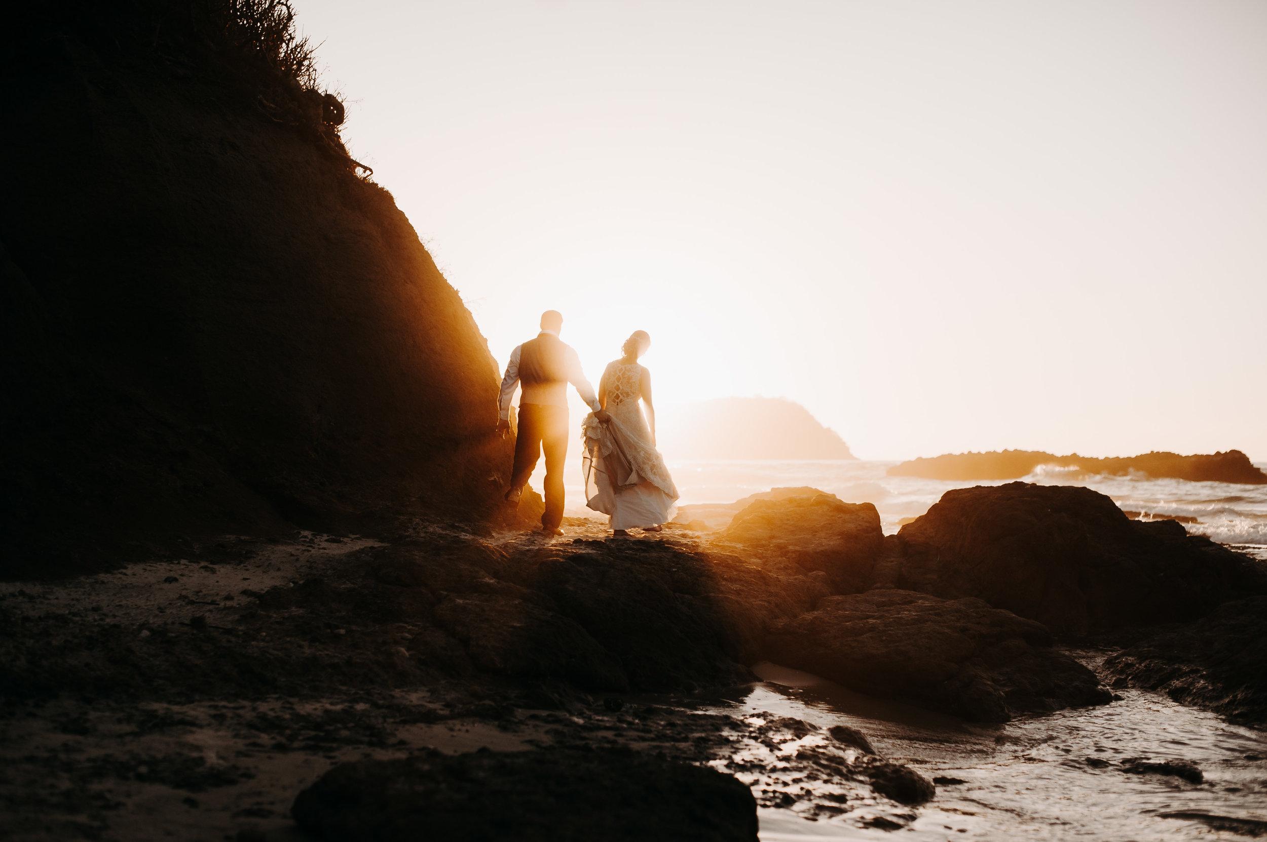 medicine hat wedding photographer - brittany ross photo