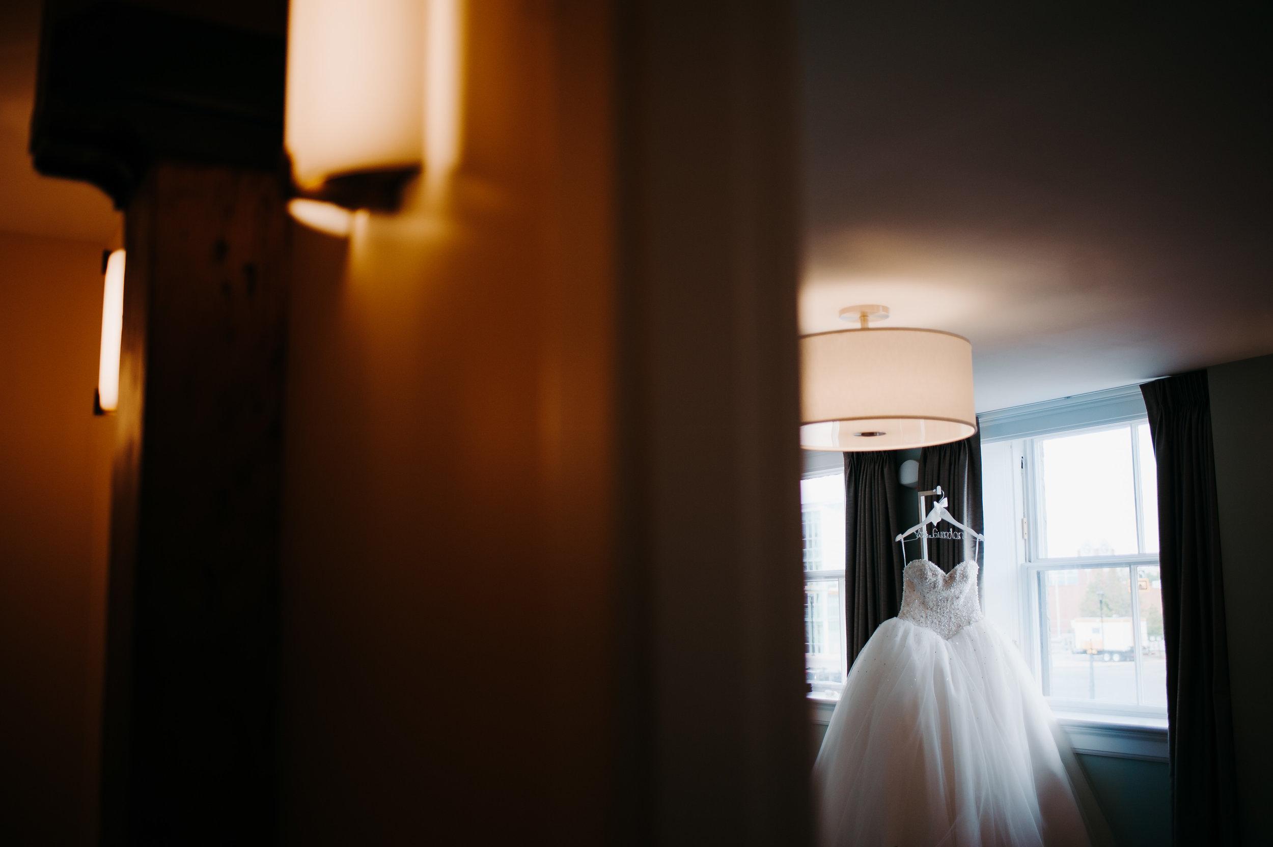alberta wedding photographer