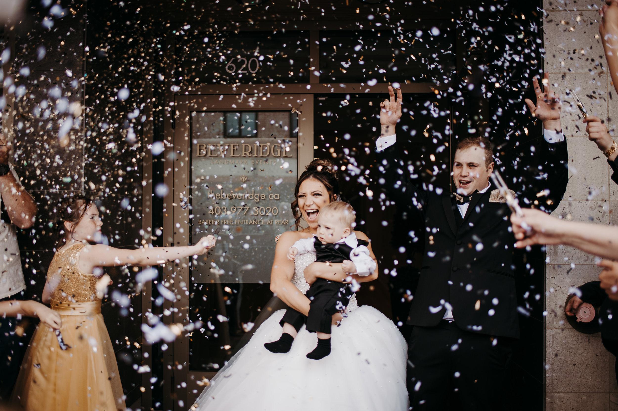 medicine hat alberta wedding photographer