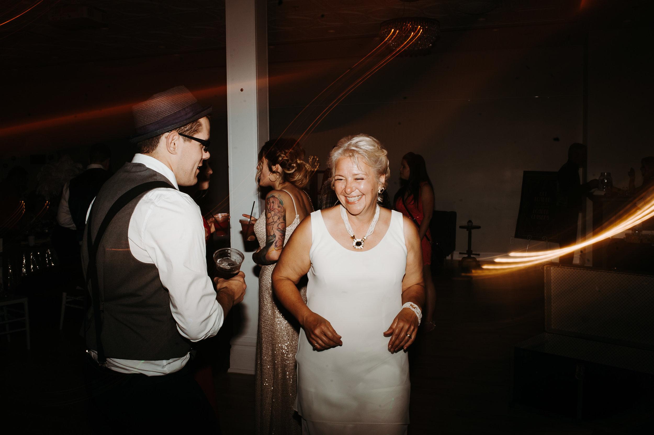 medicine hat alberta wedding
